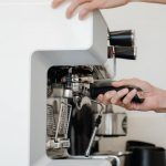 Espresso: Is it Better Swirled or Stirred? - My Coffee Guide