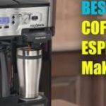 The Best 5 Coffee Maker in 2020 || The Top 5 Chip Coffee Maker in The World  - CoffeeMachinesStore.com