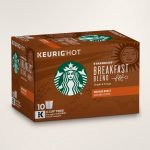 Best deal on starbucks k cups. 15 Best Espresso K-Cups for a Rich Espresso  Experience 2020