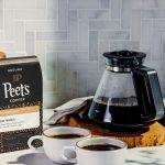 The Best Ground Coffee to Buy on Amazon in 2020 | SPY