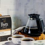 The Best Ground Coffee to Buy on Amazon in 2020   SPY