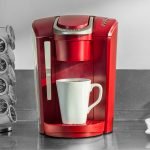 The 9 Best Keurig Coffee Makers for 2021: Reviews, Prices   SPY