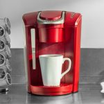 The 9 Best Keurig Coffee Makers for 2021: Reviews, Prices | SPY
