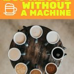 How To Make Espresso Without A Machine (NOT What You Think) | Espresso,  Complex flavors, Best espresso
