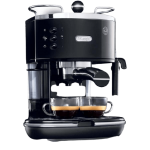 Espresso Coffee Machines for home use - The top 10 brands