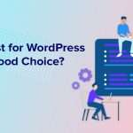 Bluehost Review — Is Bluehost a Good Choice for WordPress?