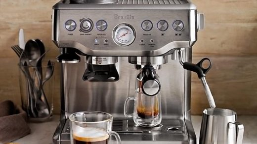 Breville barista express sale. Howdy, human! Whatcha looking for?