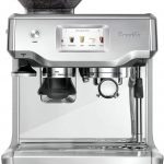 Breville Barista Touch - Brew Unlimited