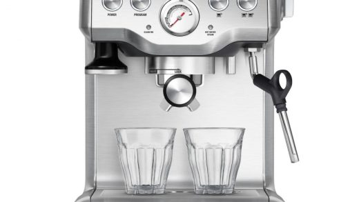 Guide to Choosing the Best Hot chocolate Machine – Coffee House