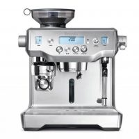 Be Your Own Barista: Espresso Machines for Your Home - Men's Journal