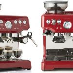 Breville Barista Express Coffee Machine Only 9.99 Shipped (Regularly  0) - Highly Rated - Hip2Save