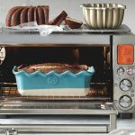 Williams Sonoma Is Having a Huge Sale On Breville Appliances – SheKnows