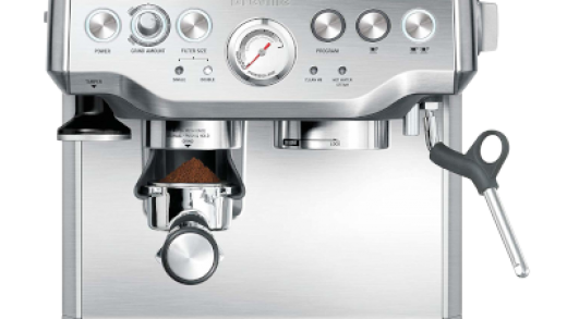 Best Commercial Espresso Machines for Small Coffee Shop (2021) |  MilkFrotherTop