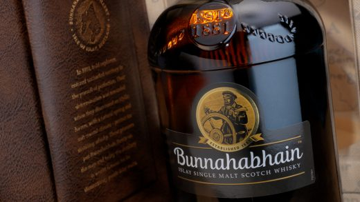 The 20 Best Whiskies You Can Buy Right Now – Robb Report UK
