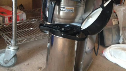 Espresso Repair Service - Professional, fair and on time service in all NY  and NJ areas