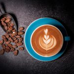 Best Coffee Alternatives: 17 Energizing Drinks to Replace Your Coffee -  Rolling Stone