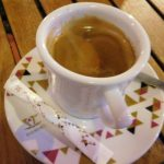 Coffee in Portugal – Portugal Up Close