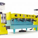 Customized. Making Equipment Your Own – Espresso Parts HQ