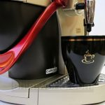 THE PERFECT CUP OF GOURMET COFFEE MADE RIGHT AT HOME | shimworld