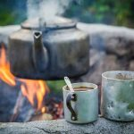 13 Best Coffee Makers for Camping (2021)   Heavy.com