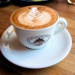 Italian Food Rules – No Cappuccino After 10am   Tuscan Traveler