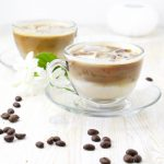 Cappuccino on the rocks – The FoodOlic recipes