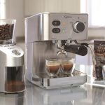 Best coffe and tea maker