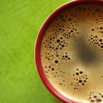 How to Make a Starbucks Caramel Macchiato at Home Without an Espresso  Machine - HubPages