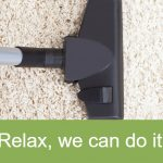 Carpet Cleaning   Parkland Carpet & Upholstery Cleaners