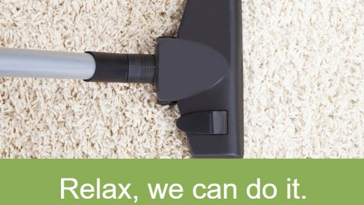 Carpet Cleaning | Parkland Carpet & Upholstery Cleaners
