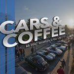 Cars and Coffee Locations: All 200+ in the US!