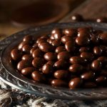 Pro Tip On How Much Caffeine In Chocolate Covered Espresso Beans