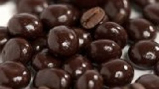 4 Chocolate Covered Espresso Beans You Have to Try
