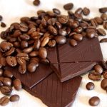 How Much Caffeine in Chocolate Covered Espresso Beans? - Coffee Affection