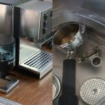 How to Clean Your Espresso Machine (Fast and Simple)