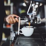 Machine Hygiene - Keep your counter clean but your coffee machine cleaner.  - Coffee Pros