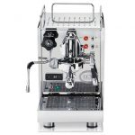 Products Archive | Coffee Machine Superstore