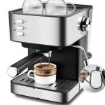 Coffee Machines: Coffee maker to Capsule Machine -everything about it