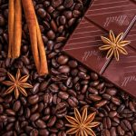 How Much Caffeine In Chocolate Covered Espresso Beans? Get Your Answers
