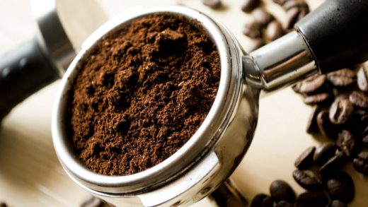 Tips About Coffee Machines - Coffee Tool Box