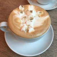 Coffee- Your Lifeline in a Cup – Rowena Recommends