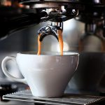 5 Facts About Espresso That Coffee Lovers Need to know - Food & Fitness  Always