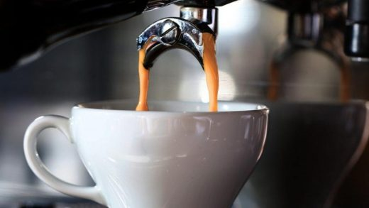 Tips on Making Barista-Style Coffee at Your Home | Anaheim Info Hub
