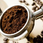Are you aware of the amazing benefits of coffee for glowing skin? |