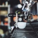 How to Clean & Maintain Your Espresso Machine - Perfect Daily Grind