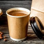 These are the side effects of drinking too much coffee, according to  science – BGR