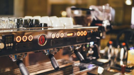 How To Start A Coffee Roasting Business – Essential industry advice on how  to start a coffee roasting business in 2017