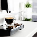 Factors To Consider When Buying A Coffee Maker - HelloGenie