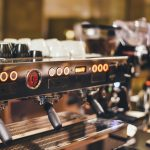 grinder – How To Start A Coffee Roasting Business