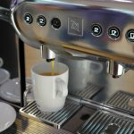 Coffee Machine Buying Guide UK 2021 - from The Perfect Grind